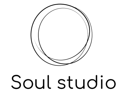 soulstudio